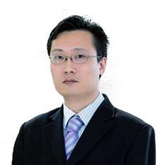 上海雷火电竞移民顾问江毅