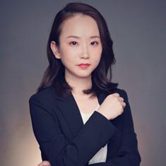 重慶澳星移民顧問楊雪