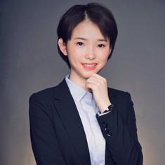 重慶澳星移民顧問鄒開祥
