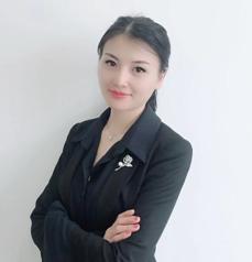 王燕萍(yila)-厦门澳星