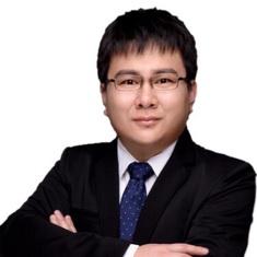 青岛澳星移民顾问徐成洙