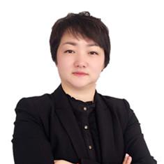 苏州雷火电竞移民顾问韩丽霞