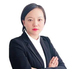 蘇州留學顧問陳琳