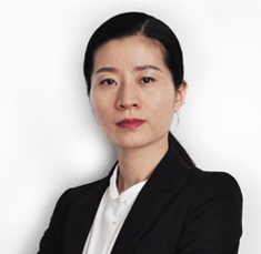 雷火电竞金牌移民顾问秦春香--雷火电竞