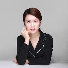 广州澳星移民顾问龙婷