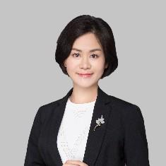 广州澳星移民顾问陆晓凤