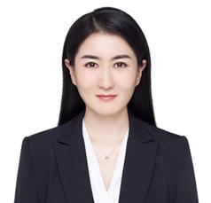 澳星移民顾问郭懿萱