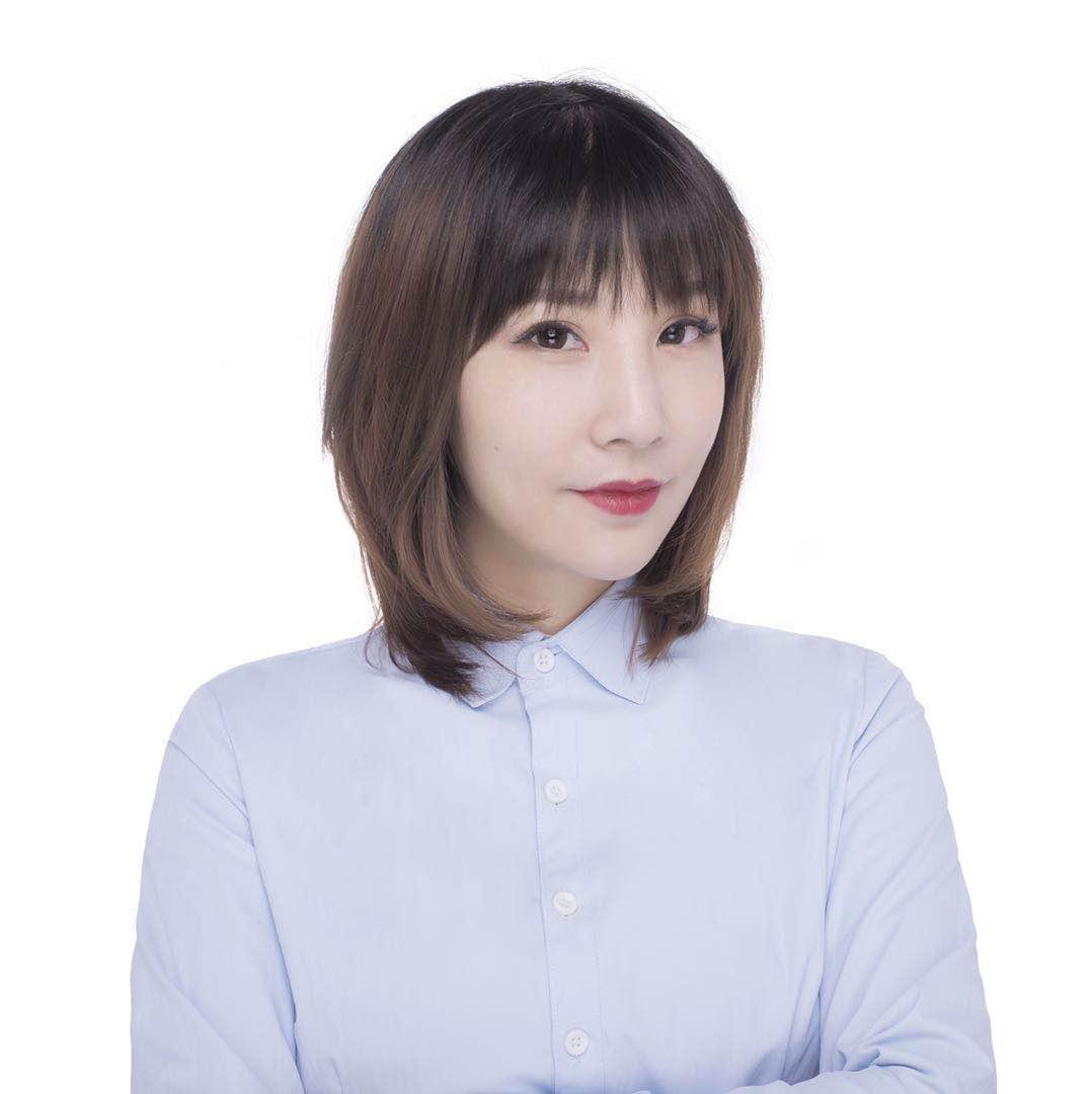 曾麗娟 (anna)-澳星