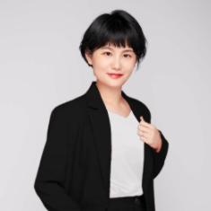 陳素貞-廈門澳星