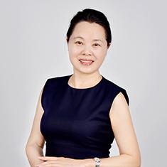 曹致华 Julia Cao