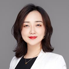 杭州澳星移民總經理陳圓圓