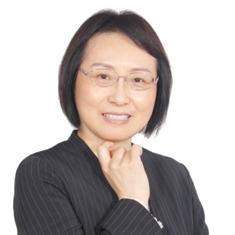 上海澳星副總經理陸泳宏