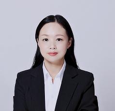 杭州澳星顧問-俞建萍