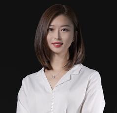 郭旭? Mia Guo——澳星