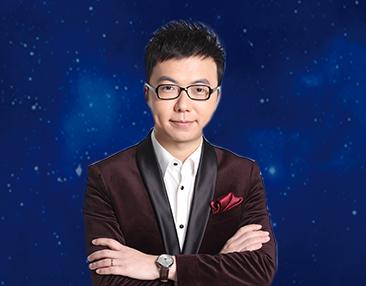 王牧笛:3月24日我在广州等你