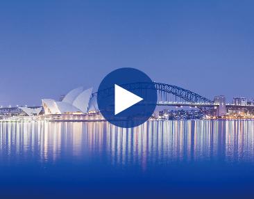 移民澳洲你花對錢了嗎?