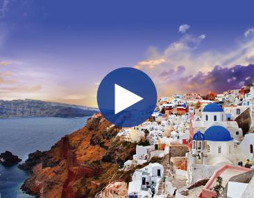 希臘投資移民買房你懂嗎?