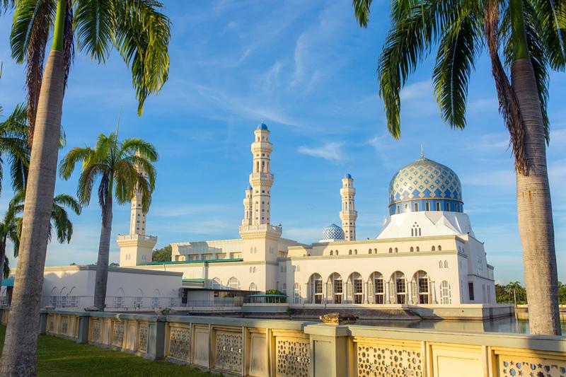 馬來西亞哪些城市適合投資?