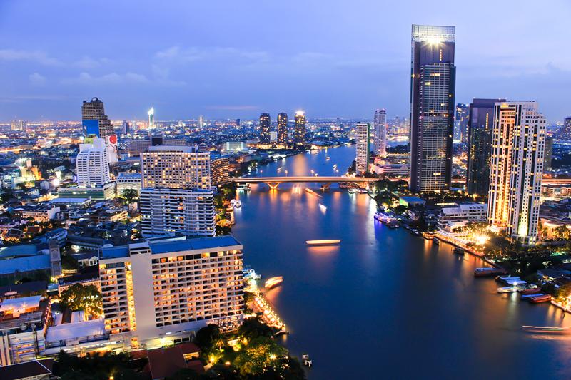迪拜高端公寓赫拉塔——迪拜的优质房源