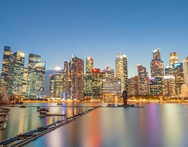 新加坡GIP投資移民門檻高不可攀?