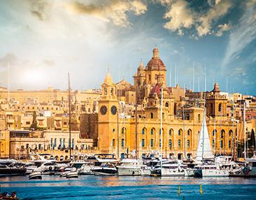 2021马耳他永居新政解读