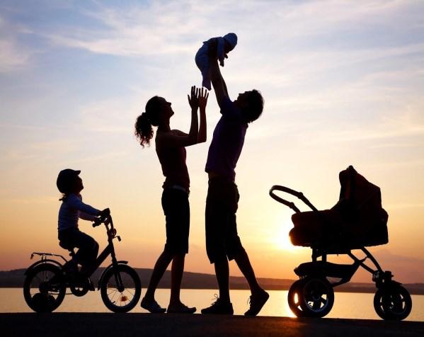 家庭团聚移民签证-澳星